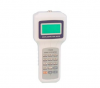 Handheld CATV Signal Level Meter