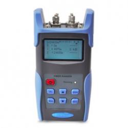 C025009 new