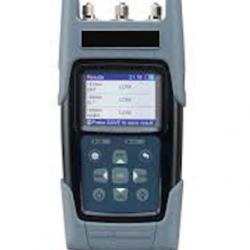 C0260009 new