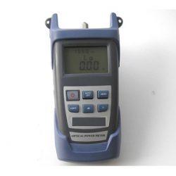 C0260010