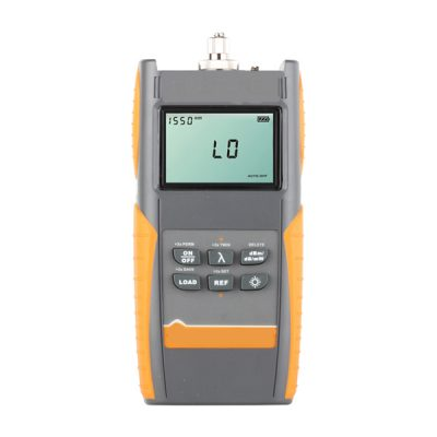 C0260012