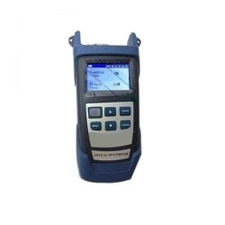 C0260015