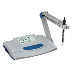 dds-307-conductivity-meters