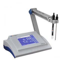 ddsj-318-conductivity-meters