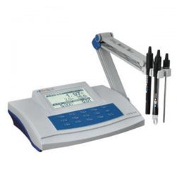 dzs-706-multi-parameter-water-quality-meter