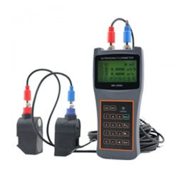 mik-2000h-handheld-ultrasonic-flowmeter