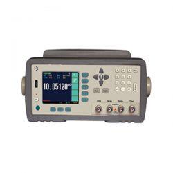 11-6precision-ohm-micrometer