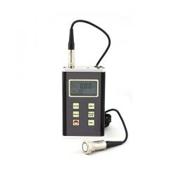 3-axis-piezoelectric-accelerometer-vibration-meter
