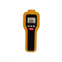ammonia-gas-detector-beep-sound-auto-zero-record-mode