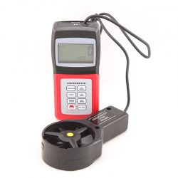 anemometer-with-air-volume-wind-speed-meter-portable