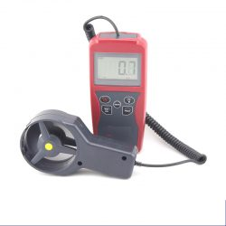 anemometer-with-flow-velocity-measuring-high-accuracy