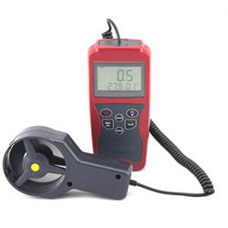 anemometer-with-flow-vs-elocity-measuring-auto-off