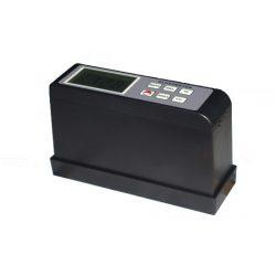 auto-calibrate-digital-gloss-meter-masonrywasher-check