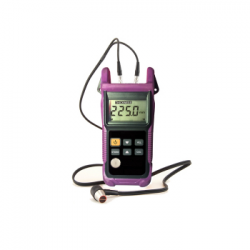 auto-calibrate-ultrasonic-thickness-gauge-sound-velocity