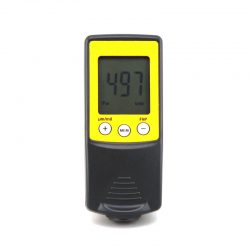 coating-thickness-gauge-for-paint-on-metal-easy-use