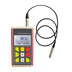coating-thickness-gauge-w-probe-auto-match-large-storage
