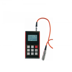coating-thickness-gauge-with-0-calibration-auto-power
