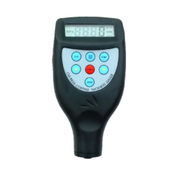 coating-thickness-gauge-with-automobile-non-magnetic