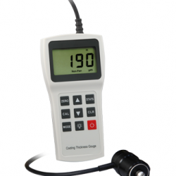 coating-thickness-gauge-with-low-voltage-rubber-sheath