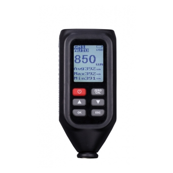 Af0ec besides Details together with Article besides GPS Smart Locator OBD Tracker For 60116947242 likewise RFID Weapons Management. on gps accuracy meters