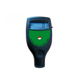 coating-thickness-gauge-with-usb-adaptor-rs-232c-f-nf