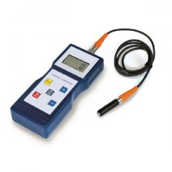 coating-thickness-gauge-with-c-pad-eddy-current