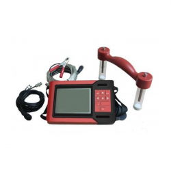 concrete-rebar-detector-with-built-in-battery-wide-range