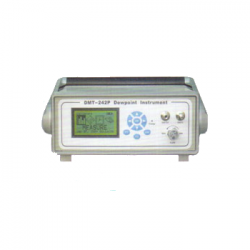 Dew Point Meter with Wide Range Temp (High Precision)