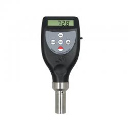Digital Hardness Durometer (Probes, Wide Measure Range)