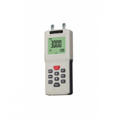 digital-manometer-with-usb-interface-hg-mmhg