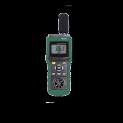 digital-sound-level-meter-relative-humidity-meter