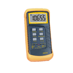 digital-thermocouple-thermometer-high-resolution
