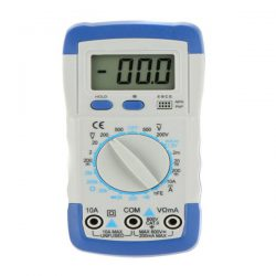 digital-multimeter-with-60000-digits-high-low-beep
