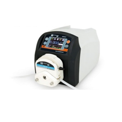 Intelligent Dispensing Peristaltic Pump (High Accuracy)
