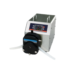 Intelligent Peristaltic Pump (High Rotating Accuracy)