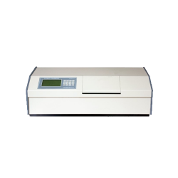 Polarimeter with Auto Repetition-Measurement (High Accuracy)