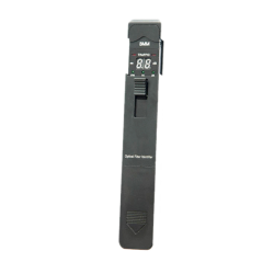 Optical-Fiber-Identifier-with-High-Accuracy-Lightweight