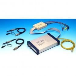 Digital Storage Oscilloscope1203