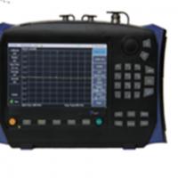 GAOTek High Performance Transmission Line and Antenna Analyzer