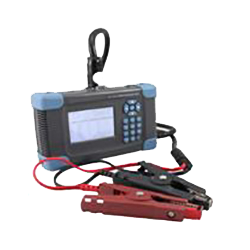 Portable-Battery-Conductance-Tester-GAOTek