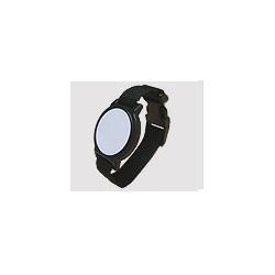 113416-13.56MHz RFID Wrist Band Tag