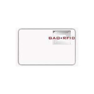116301 915MHz. Gen 2 ISO Thin Card