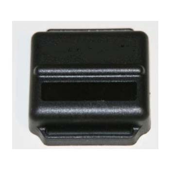 433 MHz High Frequency Active RFID Tags