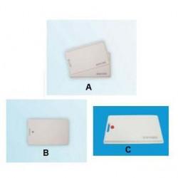 124070-433 MHz Active RFID Tag Series