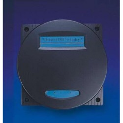 125 kHz Long Range RFID Reader