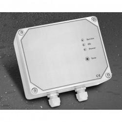 212002-134.2kHz-Stationary-RFID-Reader