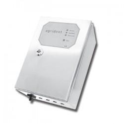 212007-134.2kHz-DSP-Long-Range-Fixed-RFID-Reader