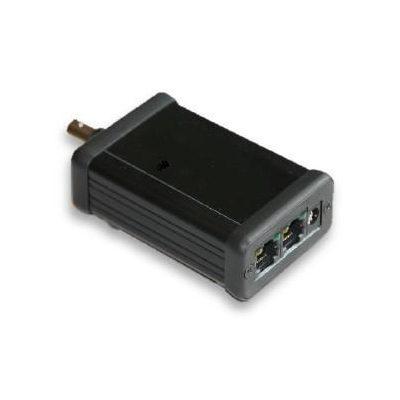 214011433 MHz RFID Reader