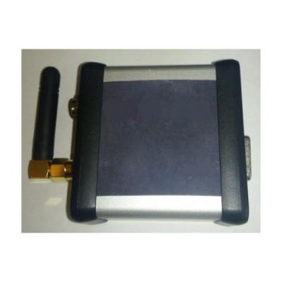 214013-433 MHz RFID Reader