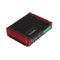 216007-UHF Gen 2 Enterprise RFID Reader
